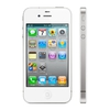 Смартфон Apple iPhone 4S 16GB MD239RR/A 16 ГБ - Пушкино