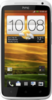 HTC One X 16GB - Пушкино