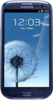 Samsung Galaxy S3 i9300 32GB Pebble Blue - Пушкино