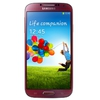 Смартфон Samsung Galaxy S4 GT-i9505 16 Gb - Пушкино