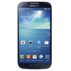 Смартфон Samsung Galaxy S4 GT-I9500 64 GB - Пушкино
