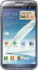 Samsung N7105 Galaxy Note 2 16GB - Пушкино